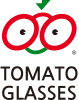 トマトグラシーズ画像